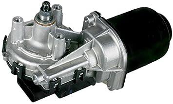Sando - Motor limpiaparabrisas, cód. SWM30129.1