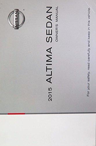 Amazon seller profile bashful yak llc 2015 nissan altima sedan owners manual guide book sciox Image collections