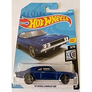Mattel Hot Wheels 2019 Rod...