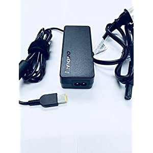 Lenovo 65w Slim Tip Ac Adapter ( 0A36258 - Retail Packaged )