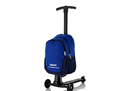 Amazon.com  GJX Children s Trolley Case 7d0f8fa01f5a8
