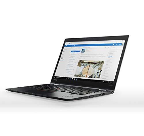 Lenovo Thinkpad X1 Yoga 2nd Gen 2-in-1 Laptop (20JD-000RUS) Intel i5-7300U, 8GB...