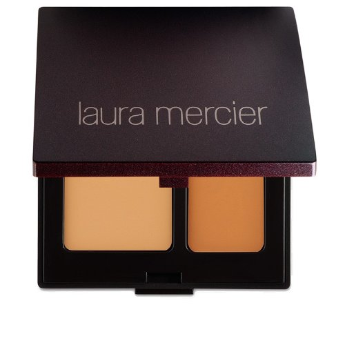 Laura Mercier Secret Camouflage SC-5