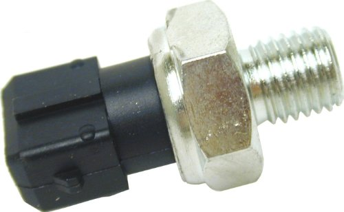 URO Parts 12 61 1 710 509 Oil Pressure Switch