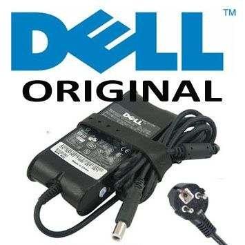 E-Force-Cargador de ordenador portátil para DELL DA90PE E-force® 1-00-90W/cable puerto Euro. de 0 a MINI-USB Cable USB 100cmDELL ORIGINAL: Amazon.es: ...