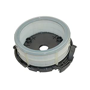 Dyson dc39 hepa post filter genuine by dyson for Dyson dc39 motor replacement