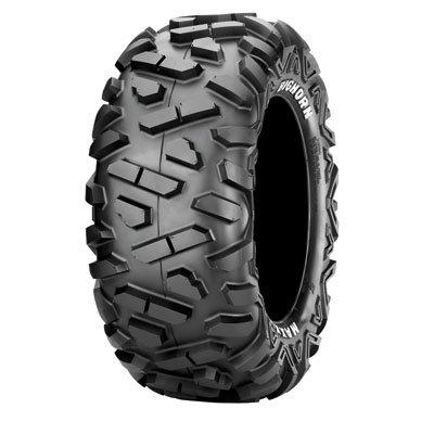 Maxxis Bighorn Radial Tire 29x11-14 for Polaris RANGER RZR XP 1000 RIDE COMMAND Edit. ()