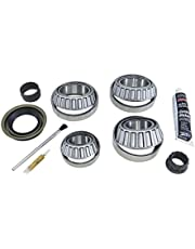 """USA Standard Gear (ZBKGM11.5-A) Bearing Kit for GM/Chrysler 11.5"""" Rear Differential"""