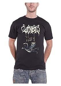 Official Merchandise Windir - 1184 T-Shirt M