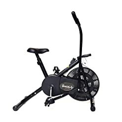Best Selling Home Exercise Cycle In India 2021 For Workout
