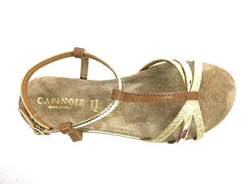 Sandals Women's CAFèNOIR CAFèNOIR Sandals CAFèNOIR Sandals Women's CAFèNOIR Women's Women's Sandals CAFèNOIR CAFèNOIR Women's Sandals xX7nWCUwxS