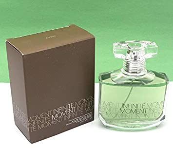 Avon Infinite Moments Eau De Toilette Spray 2.5 Fl Oz for Men