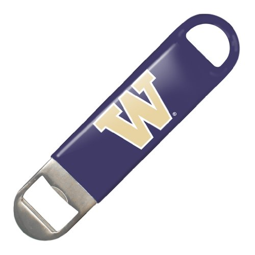 Huskies Ncaa Plush - 8