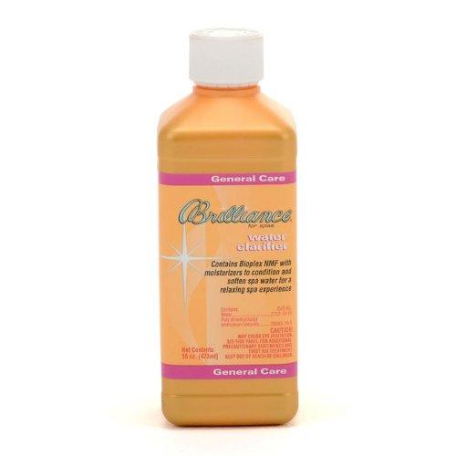 brilliance-water-clarifier-16-oz