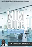 MTM Guide for Independent Consulting