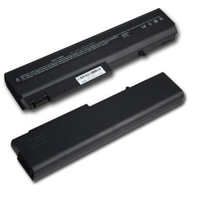 NEW Battery for HP/Compaq nc6320 nx6120 nx6130 nc6400 nx6320 nx6325 Laptop