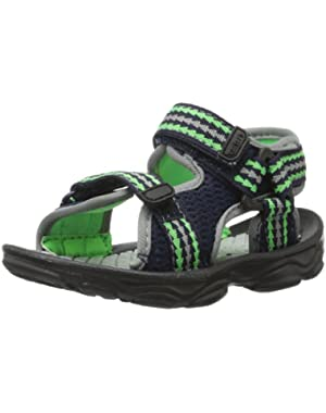 carter's Prima-B Sandal (Toddler/Little Kid)