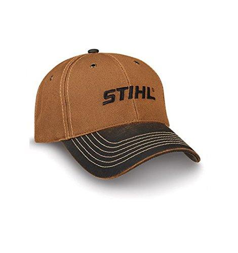 mens-sthl-canvas-hat-cap-tan-brown-8401966