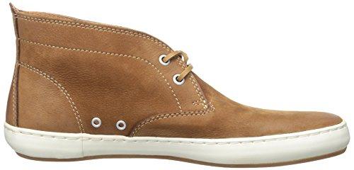 Frye Menns Norfolk Chukka Boot Cognac