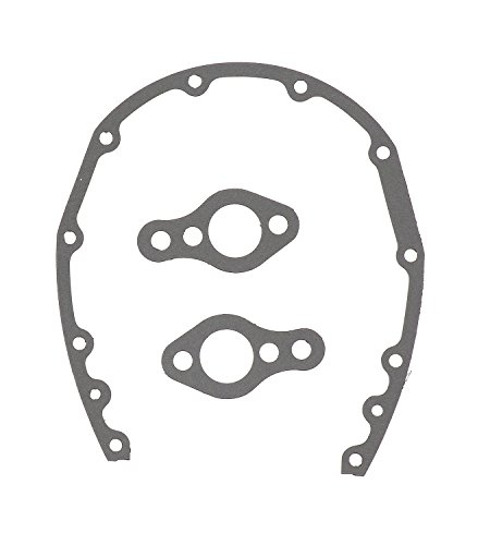 Bestselling Timing Cover Gasket Sets