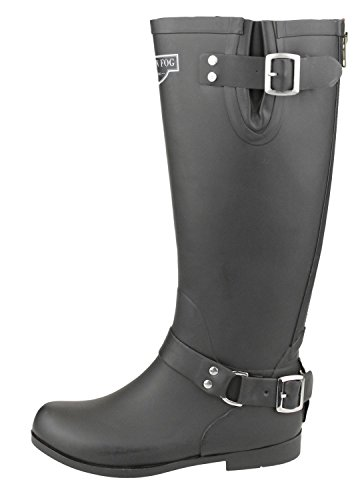 London Fog Womens Kylie Boots product image