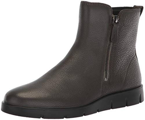 Image of ECCO Women's Bella Zip Ankle Bootie