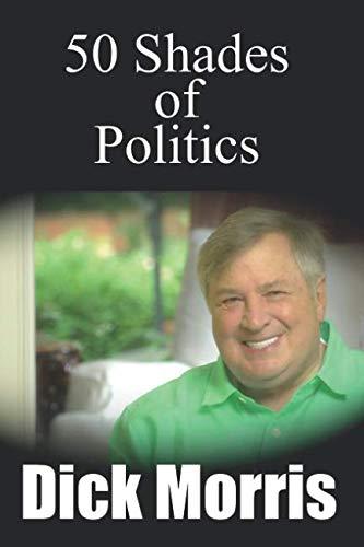 50 Shades of Politics