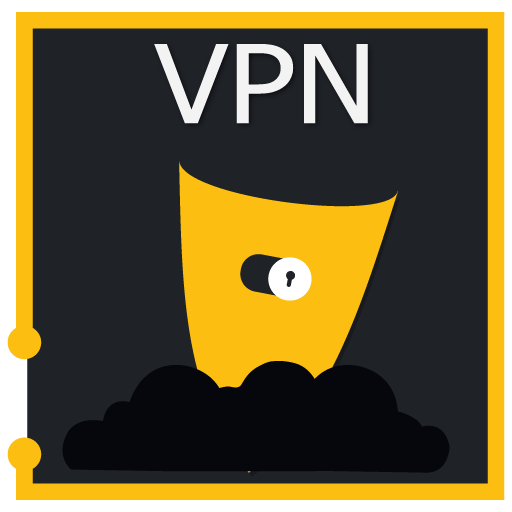 VPN for Fire Tablets (Fast & Secure) (Best Tablet Deals Uk)