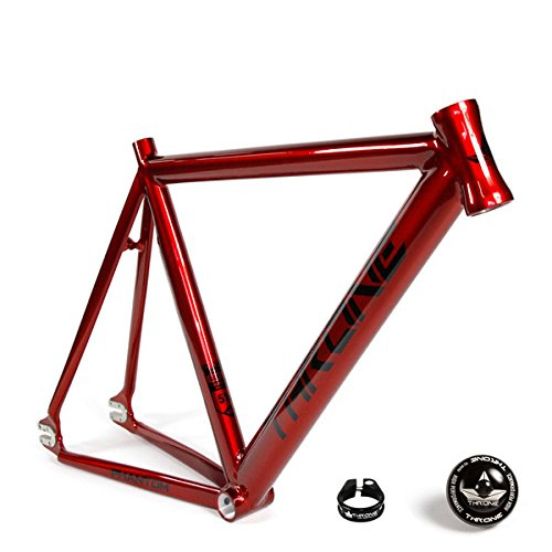 Bestselling Fixed Gear Bike Frames