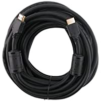 Cmple HDMI Cable, 30 feet