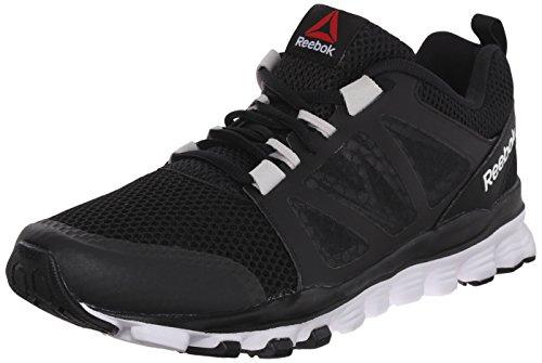 Reebok Men s Hexaffect Run 3.0 MTM Running Shoe f1227b3cf6