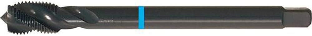 D374//°C M12/x 1,50/VA Format FORMAT 7617590021/HSS-Stecker maq