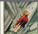 The Rocketeer [Japan Import]