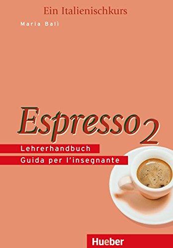 espresso-2-espresso-lehrerhandbuch-nuovo-espresso