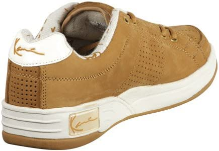 Karl Kani Bump Lo Sneaker: : Schuhe & Handtaschen