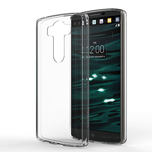 LG V10 Case Technology Smartphone