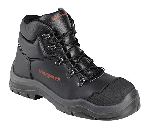 Honeywell 6246220–49/7Synergic S3Hi ci SRC scarpe, taglia 49