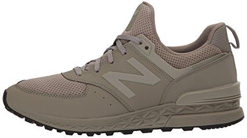 sale retailer 63070 dbce8 Details about New Balance Men's 574S Sport Sneaker - Choose SZ/color