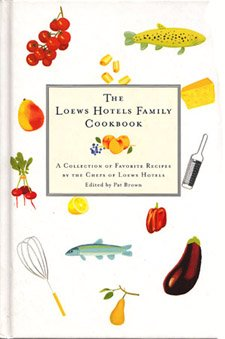 the-loews-hotels-family-cookbook