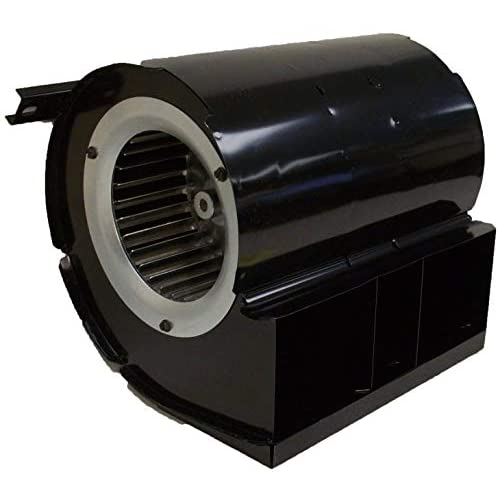 Image of Broan 363, 383 LoSone Complete Blower Assembly 115 Volt # 97006024 Home Improvements