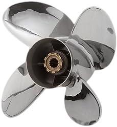 Amazon com: PowerTech Propellers: Stores