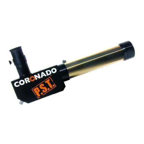 Meade Instruments Cornado Personal Solar Telescope by Coronado