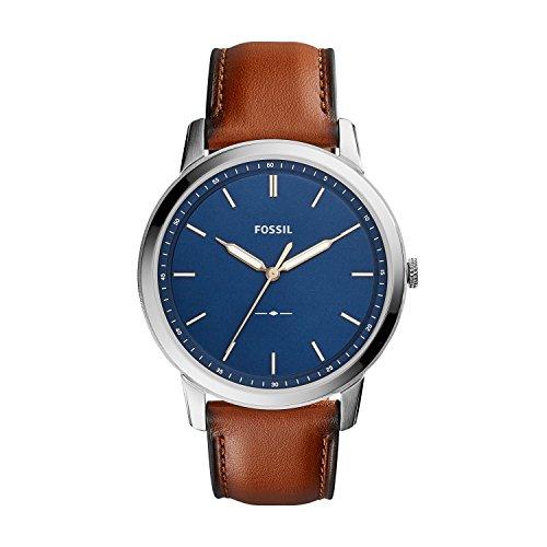 Повседневные наручные часы Fossil Men's FS5304