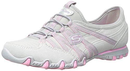 Skechers Sport Women's Verified Fashion Sneaker