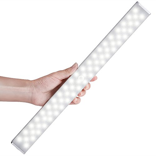 Best Led Closet Light