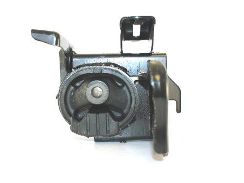 2008 scion xb transmission mount - 3