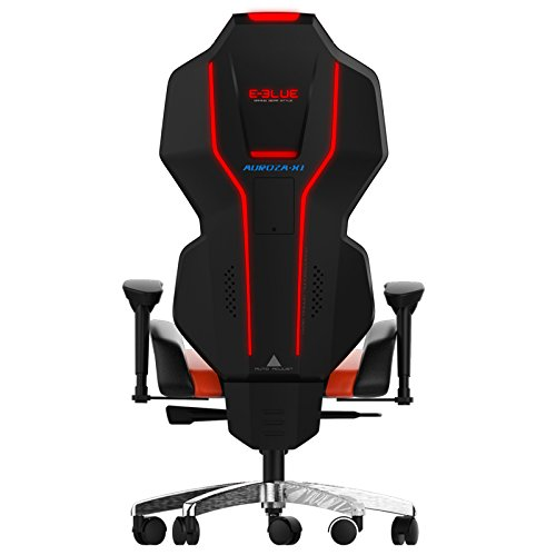 Groovy Top 10 Best Led Gaming Chairs Reviews 2019 2020 On Flipboard Andrewgaddart Wooden Chair Designs For Living Room Andrewgaddartcom