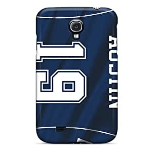 MEIMEIAwesome Design Dallas Cowboys Hard Case Cover For Galaxy S4MEIMEI