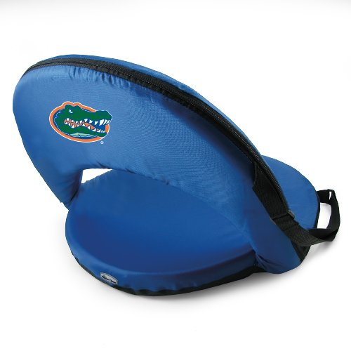 (NCAA Florida Gators Oniva)