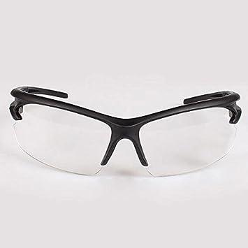 Forfar lunettes de vision nocturne pour bycicle des lunettes de soleil lunettes de vision nocturne jaune pour bycicle Ob GrKHYd8W